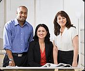 Zari Consulting Group Careers
